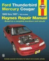 Repair Manual 36086