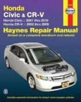 Repair Manual 42026