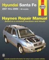 Repair Manual 43050