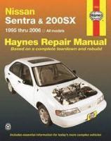 Repair Manual 72051