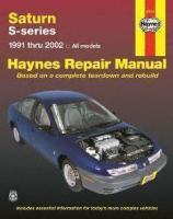 Repair Manual 87010