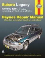 Repair Manual 89100