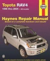 Repair Manual 92082