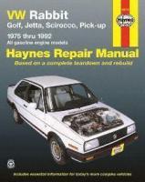 Repair Manual 96016