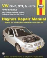 Repair Manual 96018