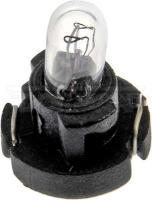 Replacement Bulb 639-003