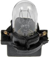 Replacement Bulb 639-009