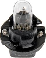 Replacement Bulb 639-048