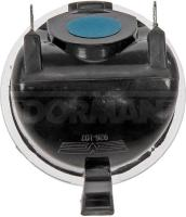 Replacement Bulb 926-107