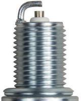 Resistor Copper Plug by CHAMPION SPARK PLUG