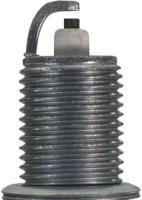 Resistor Copper Plug 347