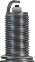 Resistor Copper Plug 446