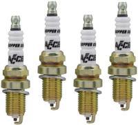Resistor Spark Plug 0414S4