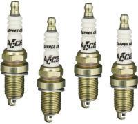 Resistor Spark Plug 0416S4