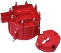 Rotor And Distributor Cap Kit 8416