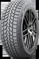 Tire 2001745
