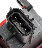 Safety Shut Off Switch FV7