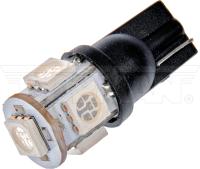Seat Belt Warning Light 194B-SMD