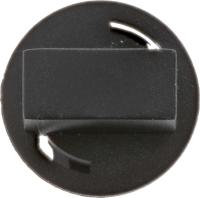 Seat Belt Warning Light (Pack of 10) PC161CP