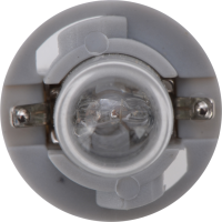 Seat Belt Warning Light (Pack of 10) PC194CP