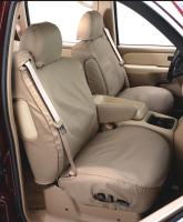 Seat Cover SS2412PCTP