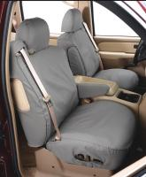 Seat Cover SS2509WFGY