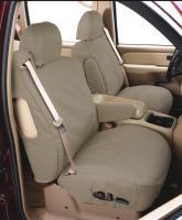 Seat Cover SS2517PCSA