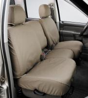 Seat Cover SS3418PCTP
