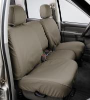Seat Cover SS3437PCSA