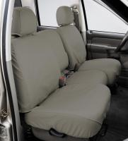 Seat Cover SS3443PCCT