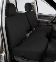 https://partsavatar.ca/thumbnails/seat-cover-covercraft-ss3457pcch-pa1.jpg