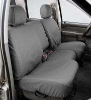 Seat Cover SS7432WFGY