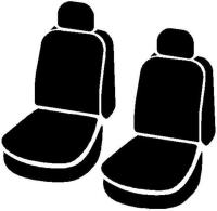 Seat Cover Or Covers NP99-39GRAY