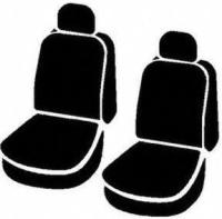 Seat Cover Or Covers