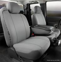 Seat Cover Or Covers SP88-16GRAY