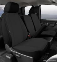 Seat Cover Or Covers SP89-38BLACK