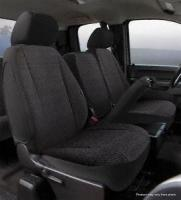 Seat Cover Or Covers TRS401BLACK