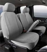 Seat Cover Or Covers TRS401GRAY
