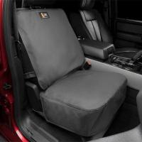 Seat Cover Or Covers SPB002CH