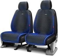 https://partsavatar.ca/thumbnails/seat-cover-or-covers-wm-2.jpg