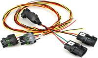 Sensor Input 98605