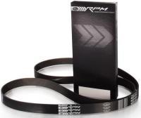 Gates K050340 Multi V-Groove Belt