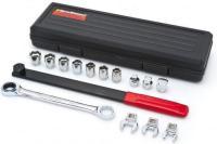 Serpentine Belt Tool Kit 3680D