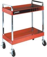 Service Cart SUN-8005SC