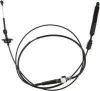 Shift Selector Cable Y1286