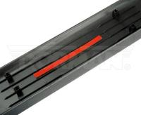 Side Rail Protector 926-907