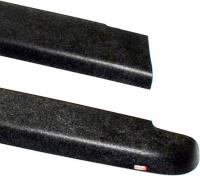 Side Rail Protector 72-40171
