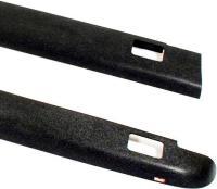 Side Rail Protector 72-41101
