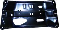 Skid Plate 52003960