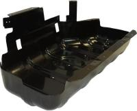 Skid Plate by CROWN AUTOMOTIVE JEEP REPLACEMENT